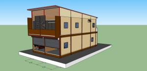 รับสร้างบ้านอุบล-1024x501