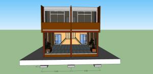 รับสร้างบ้านอุบล19-1024x501