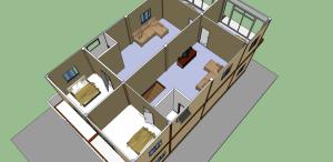 รับสร้างบ้านอุบล6-1024x501