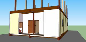 รับสร้างบ้านอุบล8-1024x502