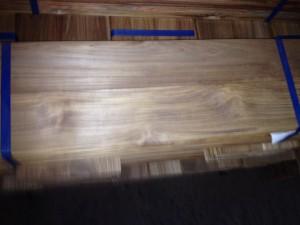 จำหน่ายไม้พื้นไม้สักจังหวัดมหาสารคาม