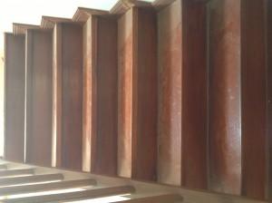 จำหน่ายไม้พื้นรางลิ้นและรับปูขัดทาทำสีไม้พื้นจังหวัดเลย (16)