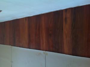 จำหน่ายไม้พื้นรางลิ้นและรับปูขัดทาทำสีไม้พื้นจังหวัดเลย (6)