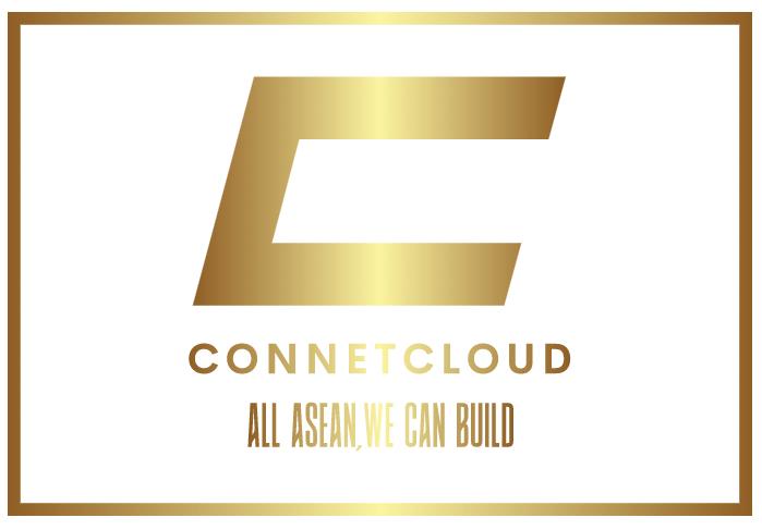 CONNETCLOUD ทีมก่อสร้างทั่วประเทศ77จังหวัด/ We are construction teams throughout Thailand and ASEAN.